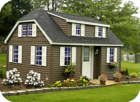 sheds for less direct blueprint for building a shed direct buildings ltd irvine