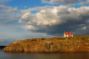 Haus Am Meer Spanien Kaufen : haus am meer foto bild north america canada the east ~ Lizthompson.info Haus und Dekorationen