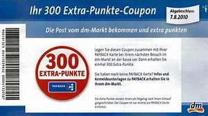 Payback De Ecoupons : payback sammelthread coupons und aktionen ~ One.caynefoto.club Haus und Dekorationen
