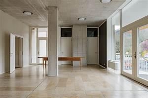 Alarmanlage Für Haus : haus f r vereine wydenmatt arc award ~ Buech-reservation.com Haus und Dekorationen