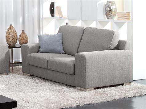 canapé convertible gris clair meuble chambre ikea
