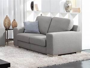 meuble chambre ikea With tapis oriental avec canapés convertibles habitat