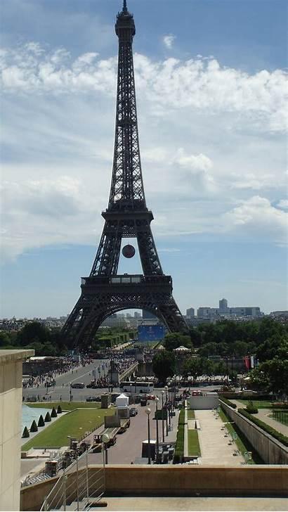 Paris Arrondissement France 7th Panoramio Commons Wikimedia