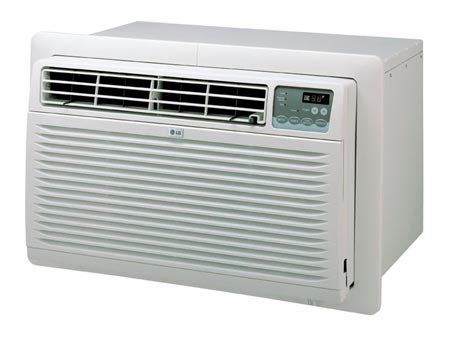 Air Conditioning Wall Price. Virtual Machine Manager Colleges In Deland Fl. Thermal Oxidizer Manufacturer. Harvest Child Care Center Auto Insurance Ohio. Generate Electronic Signature. Cango Competitive Analysis Wilson Garage Door. Debt Collection Lawsuits Cheap Movers Houston. Free Web Analytic Tools Automated Phone Dialer. Com Domain Registration How Life Alert Works