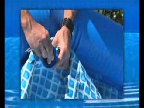 pompe piscine intex mode d emploi filtration 224 intex 6m3 heure