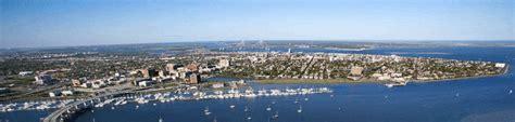 Boat Rentals Charleston Sc by Charleston Sc Boat Tours Dinner Cruises