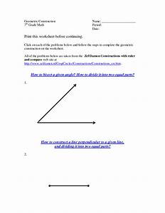 15 Best Images Of Health Triangle Worksheets