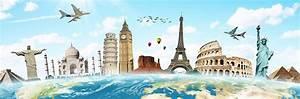 Agence De Voyage Maubeuge : tourisme arts et voyages ~ Dailycaller-alerts.com Idées de Décoration