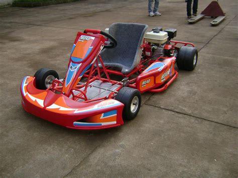 go kart motors two engine racing go kart sx g1101 d