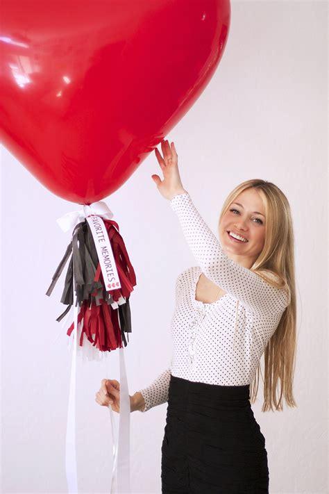 favorite memories balloon pinata  martha stewart
