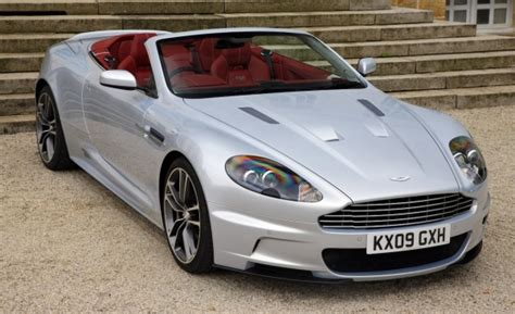 Aston Martin Song by Rick Ross Aston Martin Hip Hop Songs About Cars