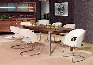 Günstige Tische Und Stühle : tische und st hle m bel delang ~ Bigdaddyawards.com Haus und Dekorationen