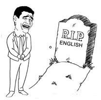 Rip English Meme - 30 best funny facebook photo comments collection free download