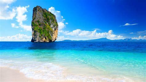 Beautiful Place To See Phuket Thailand Youtube