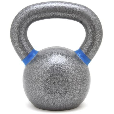 kettlebell kettlebells onefitwonder iron cast deal shareasale guardado desde