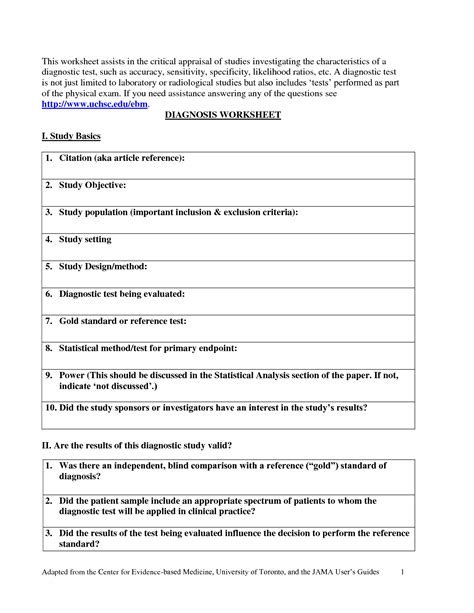 17 Best Images Of Worksheets For Couples Marriage  Printable Marriage Counseling Worksheets