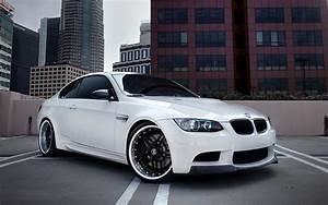 Beautiful BMW M3 Wallpaper 3607 1920 X 1200