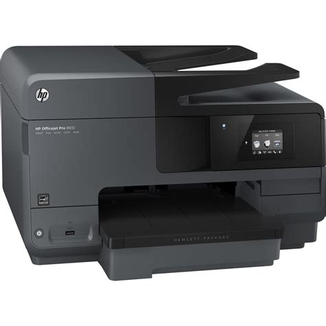 Direct download links to download hp officejet pro 8610 driver download windows 7, 8, 8.1, 10, server 2000, 2003 while browsing through a web forum, i found that several users are complaining about faulty hp officejet 8610 software cd. HP OfficeJet Pro 8610 Treiber Download Für Windows 10 32 ...
