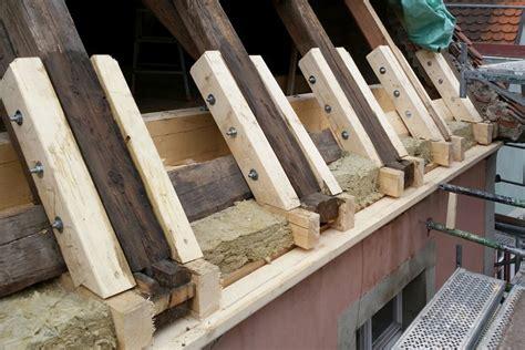 altbausanierung kosten beispiele altbausanierung sanierung altbau dachsanierung komplettsanierung