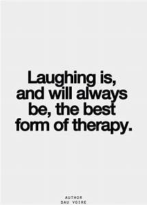 truth. | Quotes, Sayings and Inspirations | Pinterest