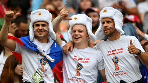 World Cup Fixtures Draw Tickets Your Complete