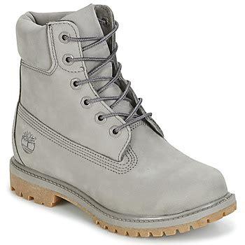 timberland chaussures sacs vetements montres accessoires timberland livraison gratuite
