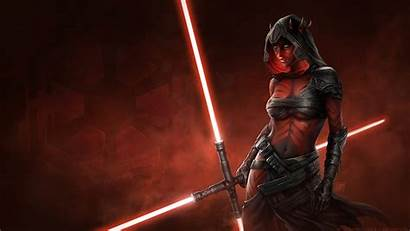 Sith Lord Wallpapers Wars Star Resolution Background