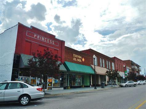 Quality Inn In Albertville, Al