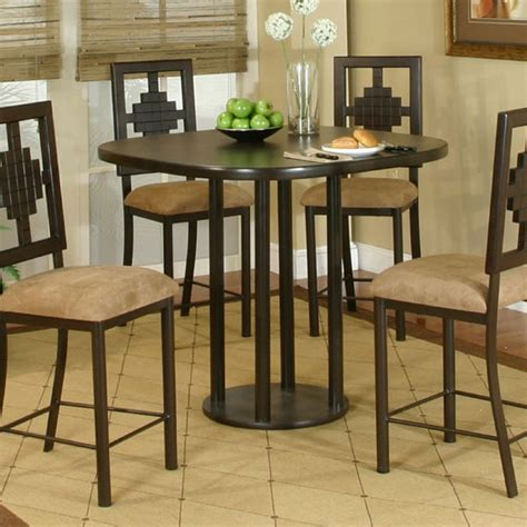 small kitchen tables   choose   cheap price
