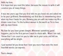 Love Quotes Starting With Letter D  Best love letters ideas on scott