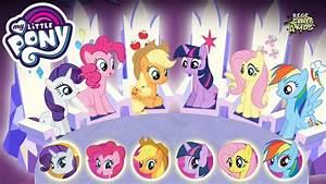 My Little Pony  Harmony Quest  66