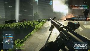 Battlefield Hardline PS4Xbox One Multiplayer Review