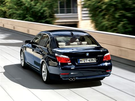 amazing bmw 530i bmw 530i 2006 review amazing pictures and images look