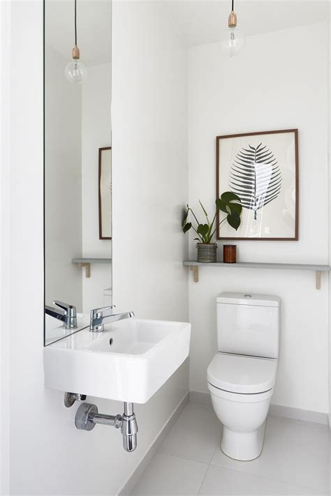 small bathroom sink ideas the 25 best guest toilet ideas on toilet