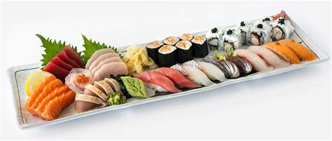 japanese cuisine near me is there sushi delivery near me the magic