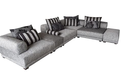 best time to buy a sofa aliexpress com buy free shipping 2013 modern design l