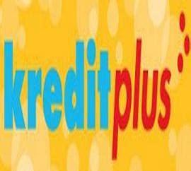 lowonganinfo lowongan pt finansia multi finance kredit
