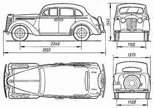 Mercedes Wiring   1929 Mercedes Kit Car
