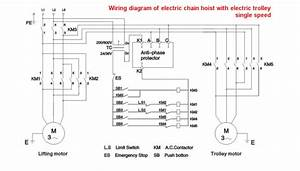 Pnoz X4 Wiring Diagram Gallery