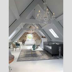 Old Rectory Modern Yet Timeless Design  Decoholic
