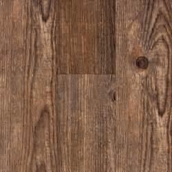 tranquility 1 5mm perry pine resilient vinyl flooring lumber liquidators canada