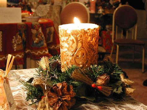 wallpapers christmas candles