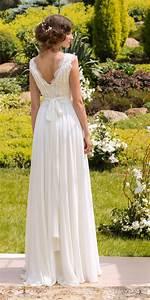 les 25 meilleures idees de la categorie robes de mariee With robe de mariée valenciennes