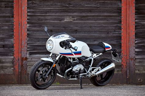 Bmw R Nine T G S 4k Wallpapers by Moto Bmw R Ninet Racer Moto Bmw