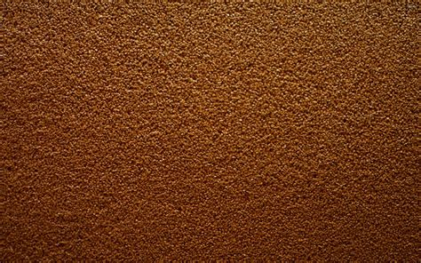 Our subsitute for the previous inspiracloth. Brown wallpaper ·① Download free awesome full HD wallpapers for desktop, mobile, laptop in any ...