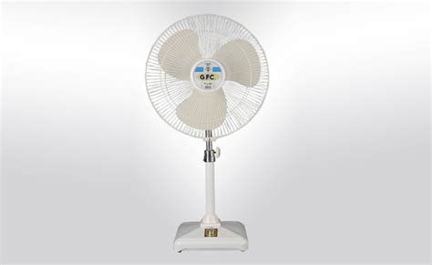 Pak Pedestal Fan by Gfc Table Pedestal Fan Prices In Pakistan Tcp Fans