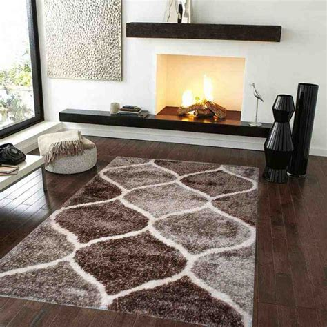 walmart area rugs  decor ideasdecor ideas