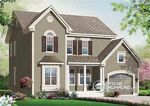 33 best images about maison americaine sur pinterest With lovely maison a l americaine 1 les maisons americaines