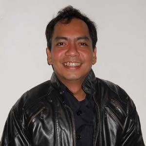 Berita Indra Birowo Mulai Dari Breaking News Kabar