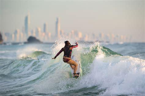 spots  legendary surfing  australia